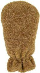 Forsters Wellness handschoen katoen 1 Stuks