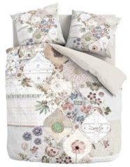 Suela Home Josephine - dekbedovertrek - tweepersoons - 200 x 200/220 - Multi