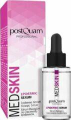 Anti-Veroudering Serum Med Skin Postquam