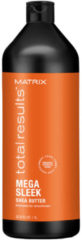 MATRIX TOTAL RESULTS Hello blondie, Szampon do włosów blond 300 ml