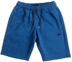Quiksilver Everyday Track Shorts Boys