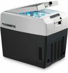 Antraciet-grijze Dometic Tropicool TCX 35 Koelbox