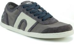 Bruine Lage Sneakers Camper AF BOSFORO COTTON OR BOSF