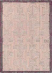 Ted Baker - Kinmo Pink 56802 - 200x280 cm