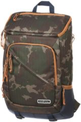 Animal Bolt Backpack