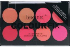 Technic Colour Fix Blush In Compacte Poedervorm