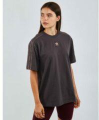 Adidas Originals New Neutral T-shirt bruin