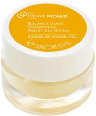 Reichhaltiger Lippenbalsam High-Repair - Dr Pierre Ricaud