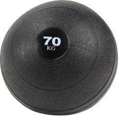 Lifemaxx Slamballen 70 kg