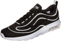 Nike Sportswear Air Max Mercurial 98 Sneaker Herren