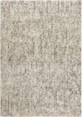 Beige MOMO Rugs - Laagpolig vloerkleed MOMO Rugs Rainbow Dove - 170x240 cm