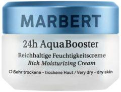 Marbert Pflege Moisturizing Care Moisturizing Cream für trockene Haut 50 ml