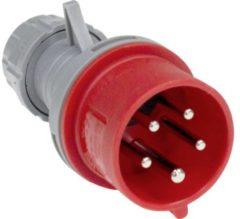 As - Schwabe 60460 60460 CEE-fase-inverter 16 A 400 V