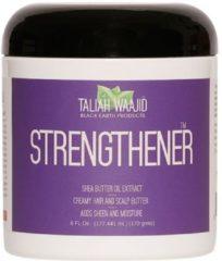 Taliah Waajid Black Earth Products Herbal Strengther 177 ml