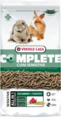 Versele-Laga Complete Cuni Sensitive - Konijnenvoer - 1.75 kg