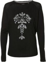 O'Neill Sunshine Creek T-Shirt LS