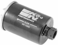 CADILLAC K&N brandstoffilter Automotive (PF-1000)