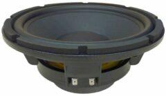 Beyma 10BR60 V2 studio bas luidspreker