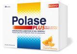 Pfizer Polase plus magnesio e potassio gusto arancia e mandarino 36 bustine