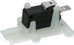 Philips Schalter (Sicherheitssschalter) für Fritteuse 996500023524