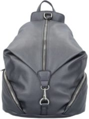 Spotlight City Rucksack 31 cm Titan anthracite