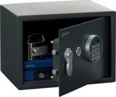 Rieffel Switzerland Wertschutzbehältnis VT-SB 225SE mit Elektronikschloss