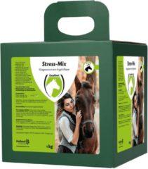 HAC Excellent Stress Mix - Aanvullende paardenvoeder
