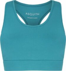 Asquith London Asquith Balance Bra Top Seafoam L