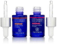 PharmBeauty Repair & Energy Booster, Duo