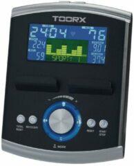 Zwarte Toorx Fitness Toorx BRX-100 Ergo Hometrainer - met Kinomap