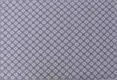 Grijze Buitenkleed Scotty 120x170cm | Antracite | Hartman