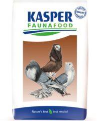 Kasper Faunafood Kasper Sierduivenvoer Kortbekken - Vogel - Volledig voer - 20 kg