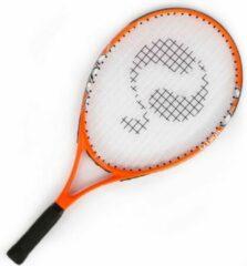 """Quick Tennisracket JR 23"""" - Stage 2 - Oranje - L0"""