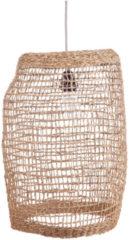 Naturelkleurige Merkloos / Sans marque Kidsdepot Sion Hanglamp
