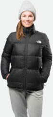 Zwarte The North Face Women's Diablo Down Jacket - Jassen