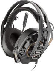 Zwarte Nacon RIG 500 PRO HC - Gaming Headset - Multi Platform