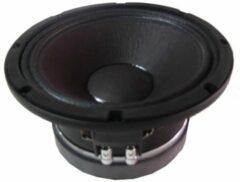 Beyma 10G40 professionele bas luidspreker