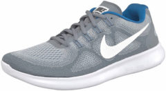 Nike Laufschuh »Free Run 2017 S«