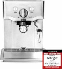 GASTROBACK 42709 Design espresso PRO coffee maker