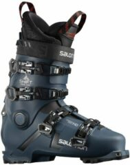 SALOMON Skischoenen voor freeride/free touring heren Salomon Shift Pro 100