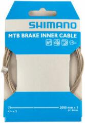 Shimano MTB binnenremkabel van roestvrij staal - Remkabels