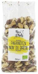 Nice & Nuts Paranoten Rauw Bio (750g)