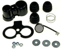 Siemens Reparaturset für Waschmaschine 00657957