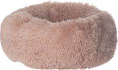 Roze Adori Kattenmand Bangalor - Kattenmand - Ø60x26 cm Pink
