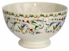 GIEN FRANCE - Toscana - Bowl 0,38l