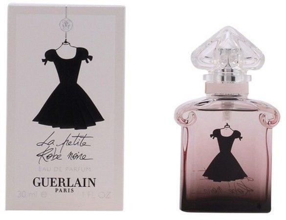 Afbeelding van Guerlain La Petite Robe Noir Ma Premiere robe 50 ml - Eau de parfum