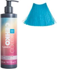 CEHKO C:EHKO Color Flames Basic Blue