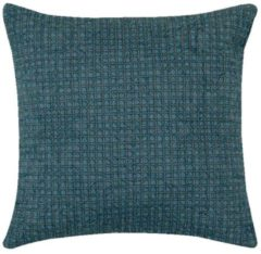 Kissen 'Quality Night' PIP Dark blue
