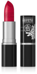 Lavera Lippenstift Colour Intense Timeless Red 34 (4.5g)