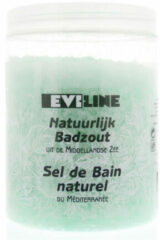 Evi Line Badzout Groene Thee Pot 1000gr